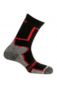 Tople planinarske čarape Mund Pamir