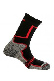 Warm hiking socks Mund Pamir