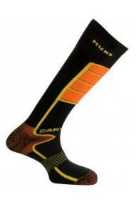 Skijaške čarape Mund Carving