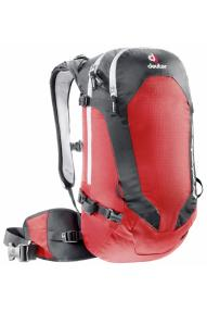 Skiing backpack Deuter Provoke 16