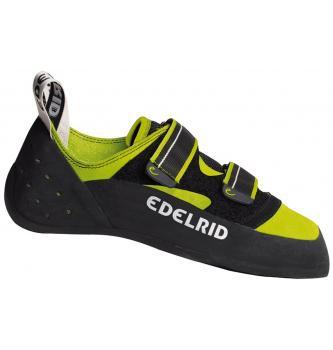 Plezalni čevlji Edelrid Blizzard