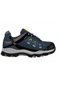 Otroški pohodniški čevlji Oriocx Tirgo