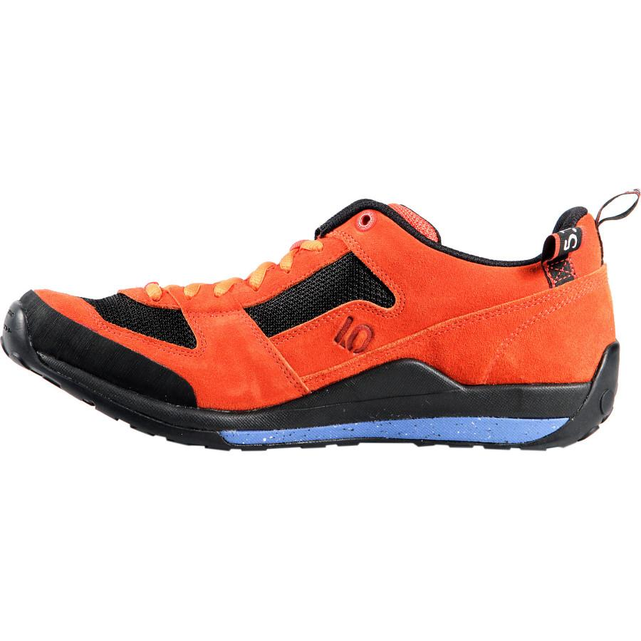 Five Ten Aescent Shoes