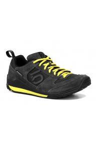Niske cipele Five Ten Aescent