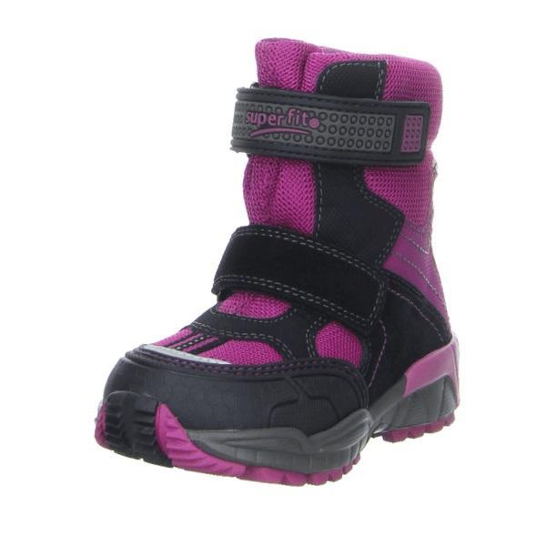 Kids shoes Gore-Tex Superfit Culusuk (31-35) - Kibuba 5a18410869c88