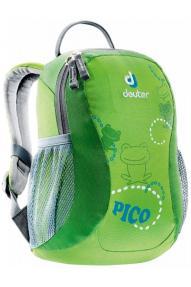 Dječji ruksak Deuter Pico