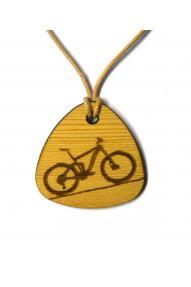 Anhänger Bike