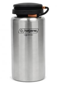 Thermosflasche Nalgene Stainless Steel Standard 1L