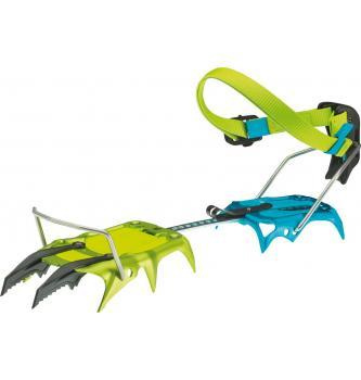 Edelrid Beast Lite Crampons