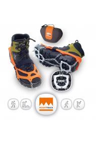 Veriga Lesce Mini crampons Mount Track