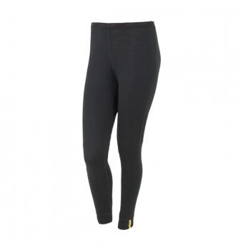 Ženske dolge spodnje hlače Sensor Merino