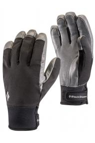 Black Diamond Impulse gloves
