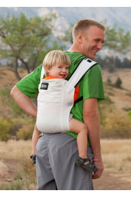 Boba Air child carrier