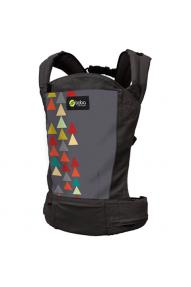Boba Baby Carrier 4G Peak
