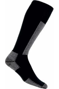 Skijaške čarape Thorlo XSKI