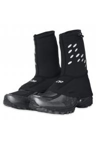 Outdoor Research Ultra Trail gaitors