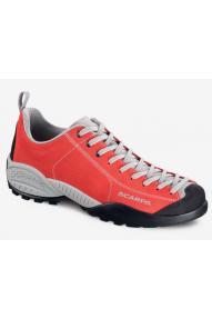 Ženske niske planinarske cipele Scarpa Mojito