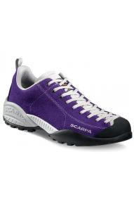 Ženski nizki pohodniški čevlji Scarpa Mojito