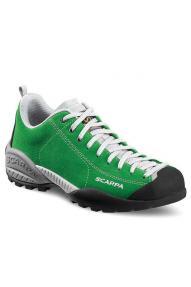 Damen Schuhe Scarpa Mojito