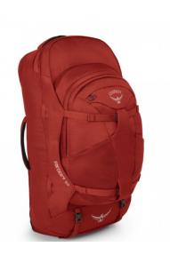 Reiserucksack Osprey Farpoint 55