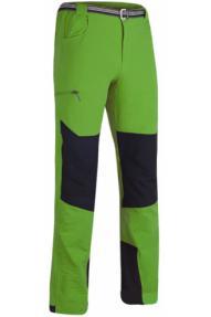 Milo Tacul Trekking Pants