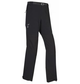Pohodniške hlače Milo Tacul