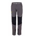Planinarske hlače Milo Tacul