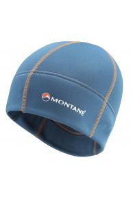 Kappe Montane Yukon Beanie