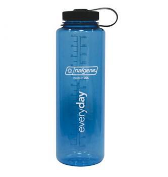 Steklenička Nalgene Silo 1,5L