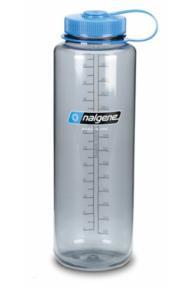 Flasche Nalgene Silo 1,5L