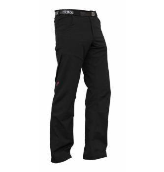 Pants Warmpeace Torg