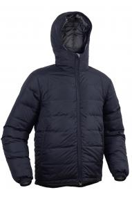 Pernata jakna Warmpeace Pioneer