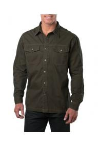 Muška rastezljiva košulja Kühl Flakjak