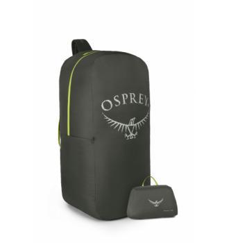 Zaščita za transport Osprey Airporter M