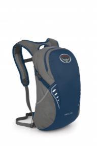 Osprey Daylite 13 backpack