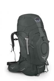 Backpack Osprey Xenith 88