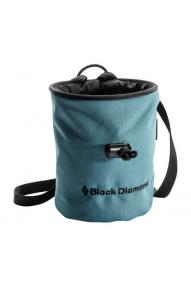 Borsetta porta magnesite Black Diamond Mojo