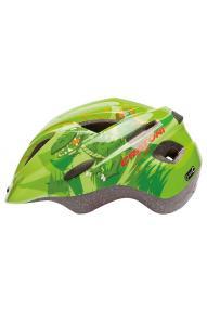 Otroška kolesarska čelada Cratoni Rapper