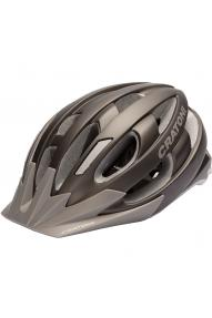 Bike helmet Cratoni Velon