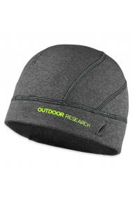 Outdoor Research Starfire hat