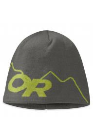 Kapa Outdoor Research Storm Beanie