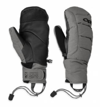 Outdoor Research Stormbound gloves
