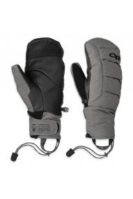 Skihandschuhe Outdoor Research Stormbound Mitts
