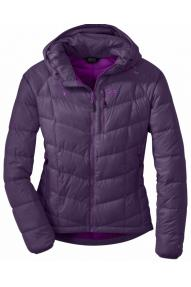 Frauen Daunenjacke Outdoor Research Sonata