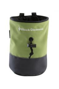 Borsetta porta magnesite Black Diamond Mojo Repo