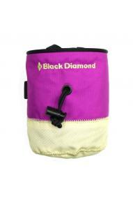 Magnezij vrečka Black Diamond Mojo Repo
