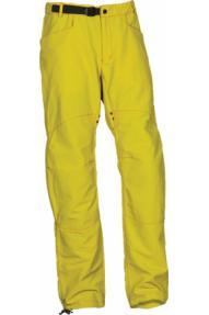 Moške plezalne hlače Milo Aki