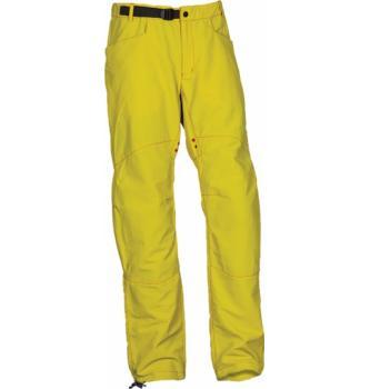 Muške penjačke hlače Milo Aki