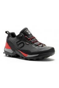 Nizki pohodniški čevlji za dostope in pohodništvo Five Ten Camp 4 GTX
