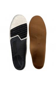 Ulošci Ironman Earthboutnd Replacement insoles